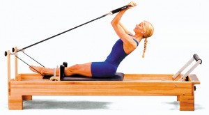 Why You Should Consider Reformer Pilates